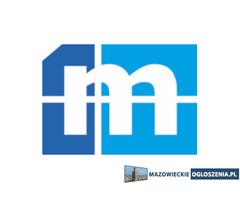 Programy dla transportu i spedycji - Maciosoft