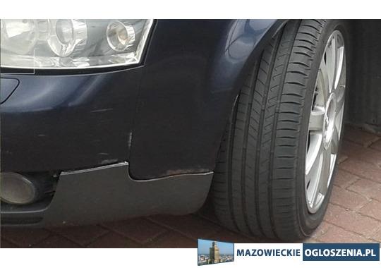 Skup aut Grodzisk Mazowiecki 739-222-111 Gotówka 24skup@wp.pl