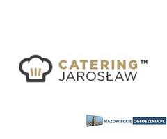 Catering Jarosław - Coloseum